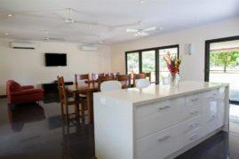 Metcalfe 4 bedroom home - an ADAMANT Builders custom property