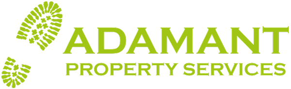 ADAMANT Property Services